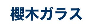 logo_footer10